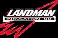 Landsman_Logo.png