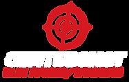Centershot offiial logo