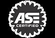 ase-certified-logo-png-ase-certified-log