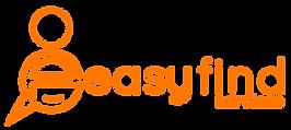 Logo EasyFind Services.png