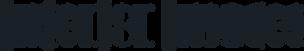 Interior Images Logo