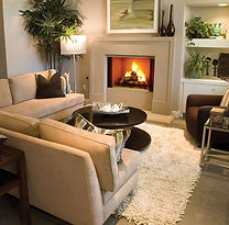 Heat & Glo Exclaim Wood Fireplace.jpg