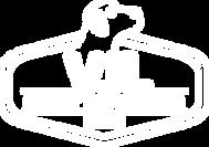 VJL Silver Labradors Logo