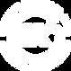 wkacc-logo-white.png