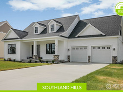 Southland-House-For-Sale-Reserve-Coopers
