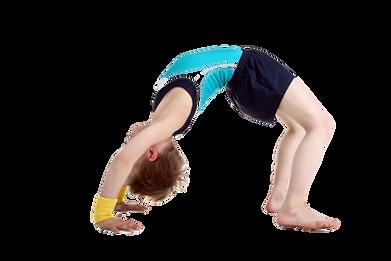 kisspng-gymnastics-child-cheerleading-tu