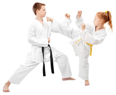 Karate-kids.png
