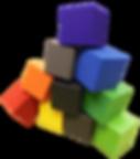 kisspng-toy-block-foam-square-gymnastics