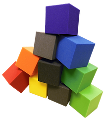 kisspng-toy-block-foam-square-gymnastics