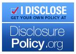 Disclosure-Badge.png