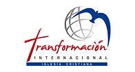Iglesia-transformación.jpg