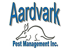 Aardvark Pest Management