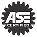 ASE-Certified-vector-logo.png