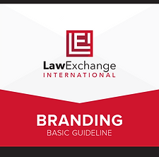 LawExchange Guide