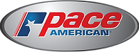 Pace-Oval-Logo.png