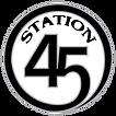 Logo copy1.png