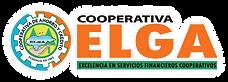 logo cooperatia elga.png