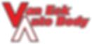 Van Exc Auto Body Official logo
