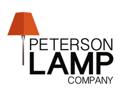 peterson lamp company