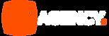 CIS Agency Logo