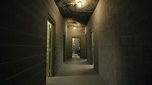 USC Hallway.jpg