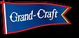 Grand Craft Boats