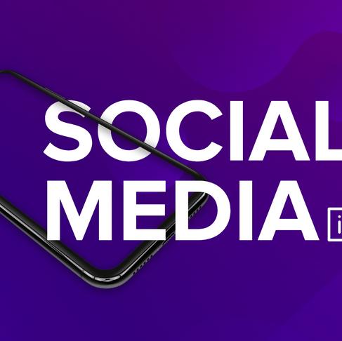 "Putting the ""Social"" in Social Media"