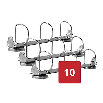 "1.5"" D-Profile (10 Pack)"