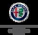 Alfa Certified Logo PNG.png