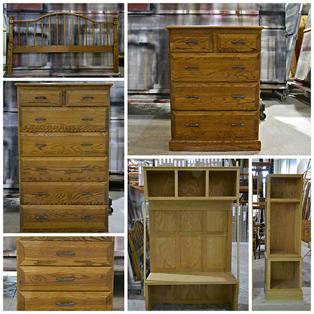 Oak-Furniture-Redo-Before.jpg