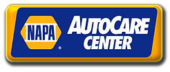 napa auto care center Allendale, MI