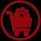 Quality Auto Repair Icon