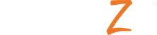 vitalize-logo.png