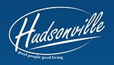 Hudsonville Chamber of Commerce