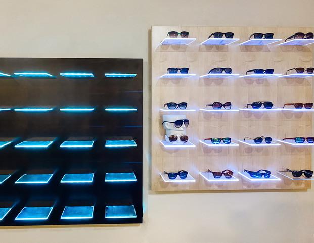 Led Lit shelves 2_2020.jpeg