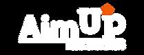 Aim Up Logo