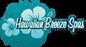 Hawaiian-Breeze-Logo-300x165.png