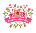 donald-clipart-happy-mothers-day-12.png