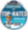 Digital_Badge_Small_CARFAX_TopRatedShop2
