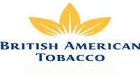 British-American-Tobacco-Bangladesh.jpg