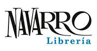 librerianavarro.jpg