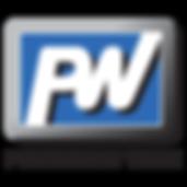 PW-logo2.png