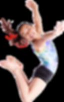 gymnast2.png
