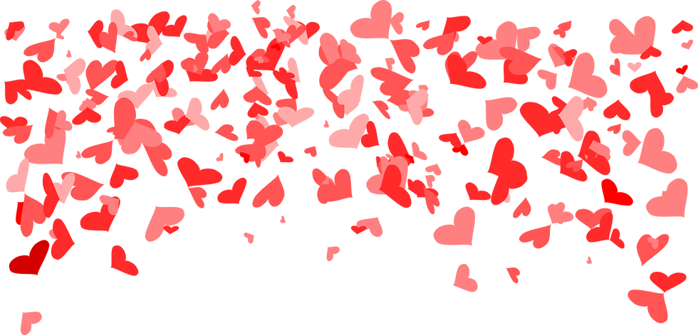 heart-confetti-png-11.png