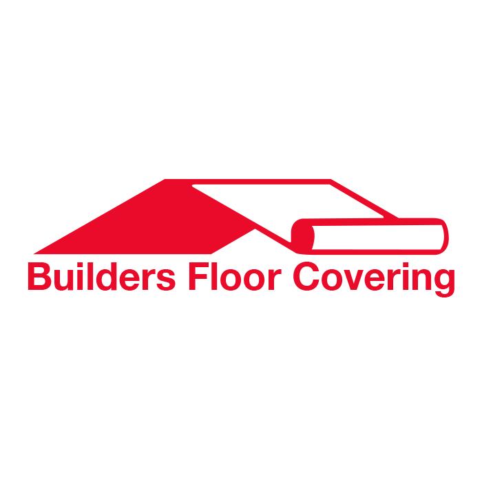 Builders Floor Covering Grand Haven