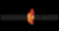 logo_450_modern_flame_trans.png