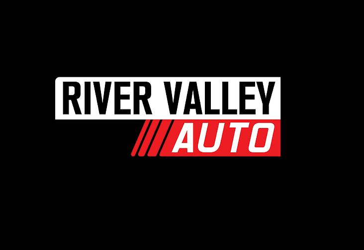 River Valley Auto >> River Valley Auto Rockford Auto Repair