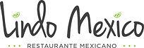 Lindo Mexico logo
