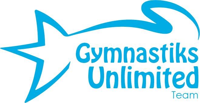 Gymnastiks Unlimited Team 18