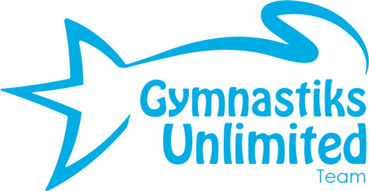 Gymnastiks Unlimited Team 18.png